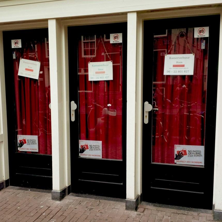 de_wallen_amsterdam_reisetipps_stadtdorfkind
