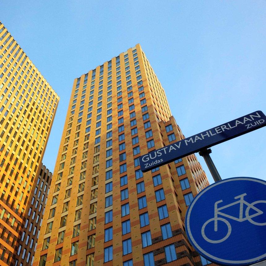 fiets_amsterdam_reisen