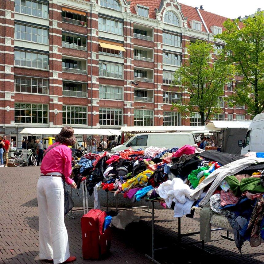flohmarkt_waterlooplein_amsterdam_reisen