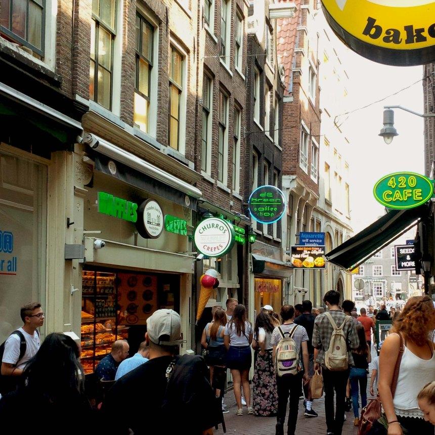 gras_amsterdam_420_reisetipps