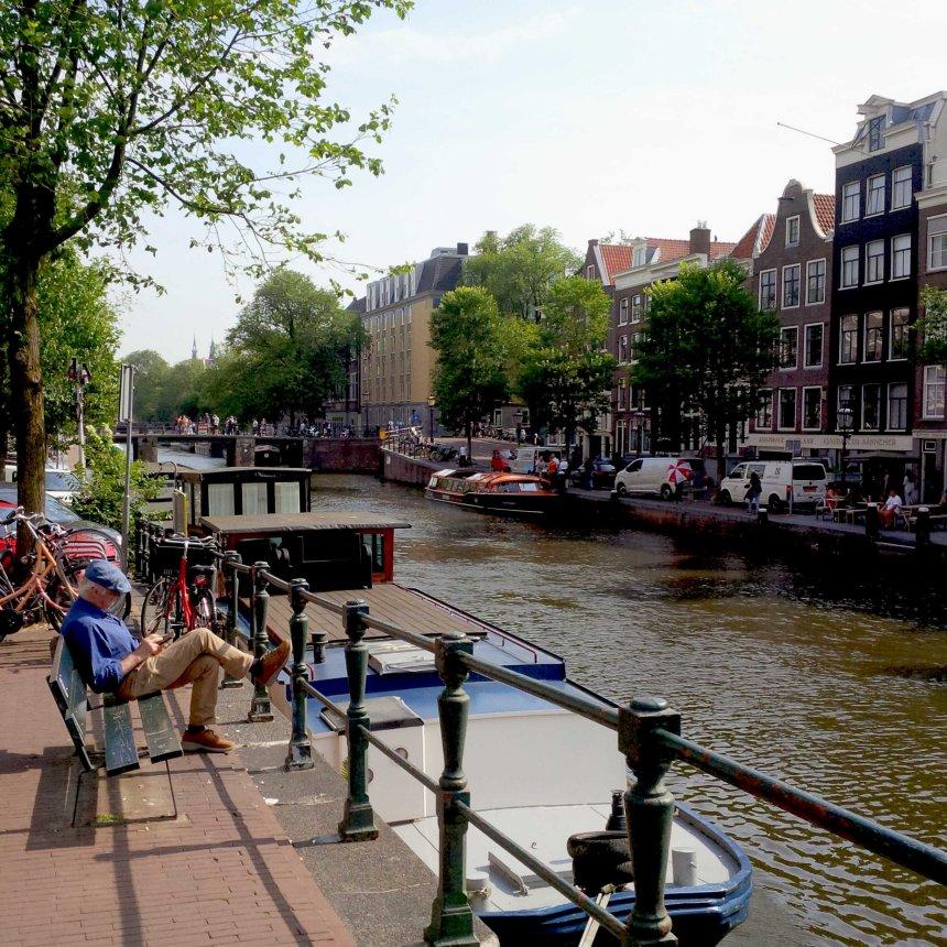 menschen_amsterdam_reisen
